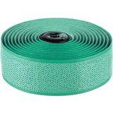 Lizard Skins DSP Bar Tape V2 2.5 mm, celeste green - Lenkerband