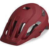 Cube Helm Frisk MIPS red
