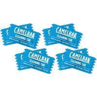 Camelbak Cleaning Tablets - Reinigungstabletten (8 Stck.)