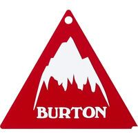 Burton Tri-Scraper - Abziehklingen
