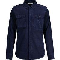 Shirts, Blusen & Hemden
