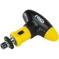 Toko Pocket Driver Schraubenzieher - Werkzeug
