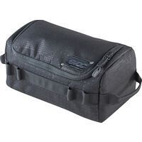 Evoc Wash Bag, black - Kulturbeutel