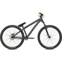 Dirtbikes & BMX