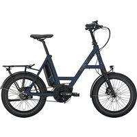 E-Kompakträder & E-Cargobikes