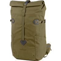 Millican Marsden the Camera Pack 32L, moss - Fotorucksack