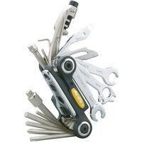 Topeak Alien 2 - Multitool