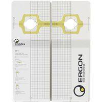 Ergon TP1 Pedal Cleat Tool für Crankbrothers - Werkzeug