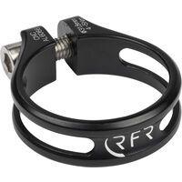 Cube RFR Sattelklemme Ultralight black
