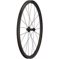 Specialized Roval Terra CLX 700C satin carbon/gloss black