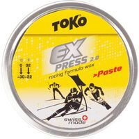 Toko Express Racing Paste - Gleitwachs