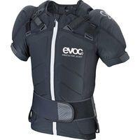 Evoc Protector Jacket, black - Protektorenjacke