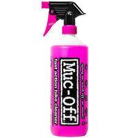 Muc-Off Nano Tech Bike Cleaner - 1 L