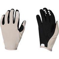 POC Resistance Enduro Glove moonstone grey