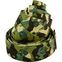 Cinelli Camouflage Ribbon