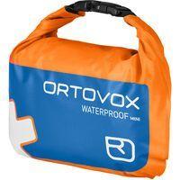 Ortovox First Aid Waterproof Mini, shocking orange - Erste Hilfe Set