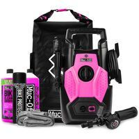 Muc-Off Pressure Washer Bicycle Bundle - Hochdruckreiniger