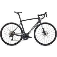 Specialized Roubaix Expert carbon/white 2021