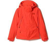 The North Face Women's Lenado Jacket, flare - Skijacke