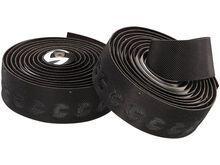Cannondale Pro Grip Premium, black - Lenkerband