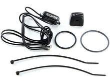 Sigma Universal Trittfrequenz Sensor Kit und Halterung