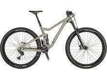 Scott Genius 950 2021 - Mountainbike