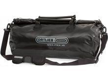 Ortlieb Rack-Pack 49 L, black - Reisetasche