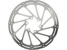 SRAM CenterLine Rotor Rounded - 180 mm - Bremsscheibe