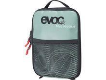 Evoc Tool Pouch 1l, olive - Werkzeugtasche