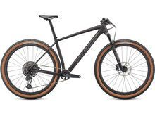 Specialized Epic HT Expert 2021, carbon/spectraflair - Mountainbike