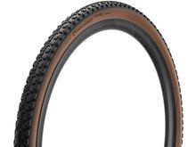 Pirelli Cinturato Gravel Mixed Terrain - 700C classic