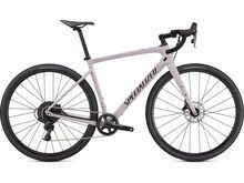 Specialized Diverge Base Carbon clay/cast umber/chrome 2021