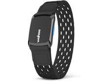 Wahoo Fitness Tickr Fit Herzfrequenzmesser Armband