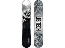 Lib Tech Cold Brew 2020 - Snowboard