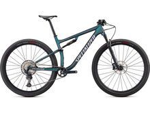 Specialized Epic Comp carbon/oil/flake silver 2021