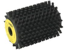 Toko Rotary Brush Nylon Black - Rotorbürste