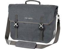 Ortlieb Commuter-Bag Two Urban QL3.1 pepper