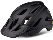 Specialized Ambush Comp ANGi MIPS black/charcoal