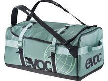 Evoc Duffle Bag 40L (S) olive