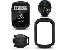 Garmin Edge130 Plus Mountainbike-Bundle - GPS Fahrradcomputer