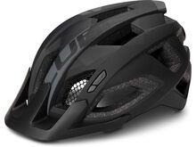 Cube Helm Pathos, black´n´grey