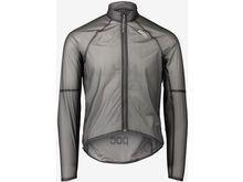 POC The Supreme Rain Jacket sylvanite grey