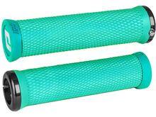 ODI Elite Motion Lock-On 2.1 Grips mint/black