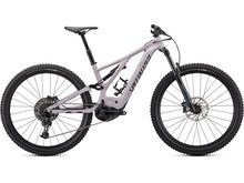 Specialized Turbo Levo clay/black/silver 2021