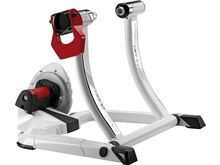 ***2. Wahl*** Elite Qubo Fluid - Cycletrainer