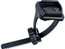 Cateye FlexTight Kit Wireless CC