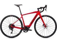 Specialized Turbo Creo SL E5 Comp flo red/black 2020