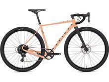 NS Bikes RAG+ 2, coral