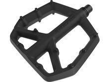 Syncros Squamish III Flat Pedals black