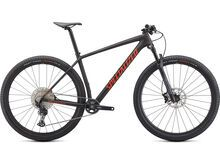 Specialized Epic HT carbon/rocket red 2021